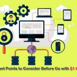 Important Points to be Consider Before Go with Dollar One Hosting
