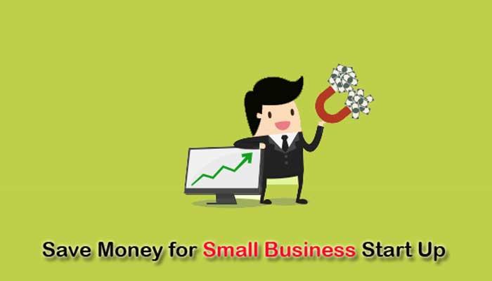 Business Start Ups