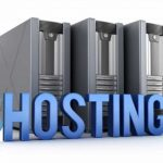 Why Go with Dollar One Hosting for Your Start Up?