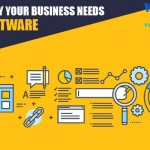 Ten Reasons Business Software Is Best for Your Start up Online