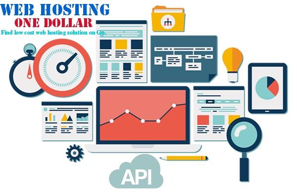 API Integration for E-commerce Websites