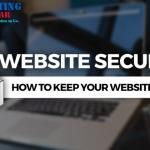 Practical Ways to Add Security to Your Dedicated Server