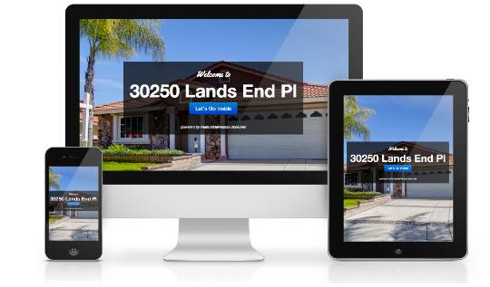 Why Acquiring a Single-property Website is a Good Idea