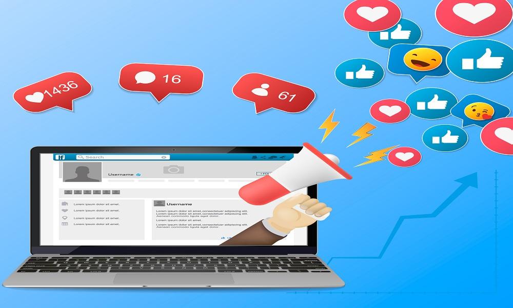 SEO Social Media Marketing Training Courses