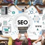 Why Copywriters Need To Understand SEO