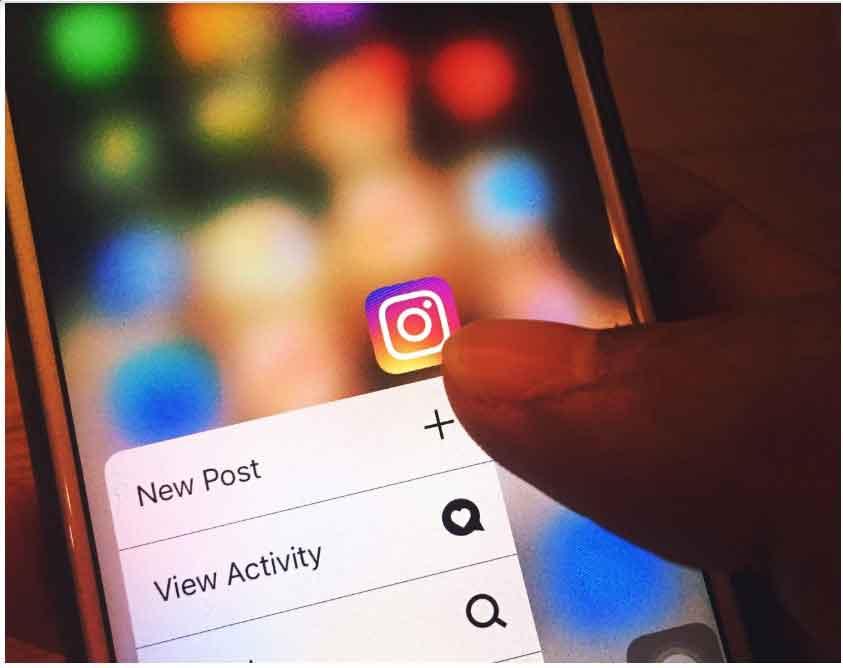 8 Ways To Utilize Instagram Live Videos