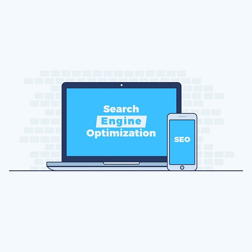 Web Hosting Affect SEO & How to Choose the Right One