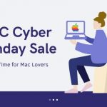 OWC Cyber Monday Sale