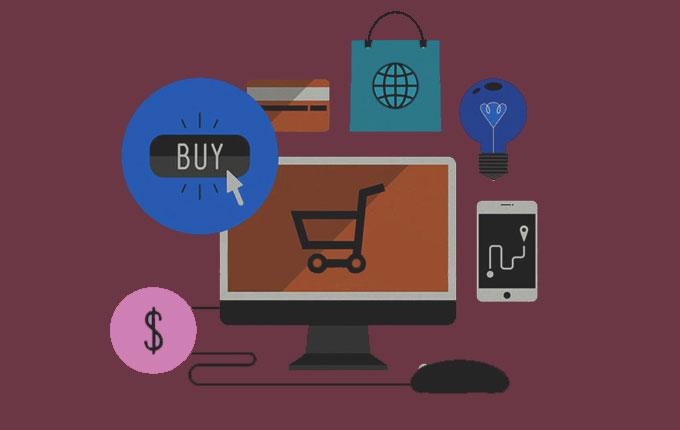 3 ways to increase online sales