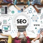 Choice of a Web Hosting Provider Affect Your SEO