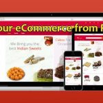 ecommerce website protection