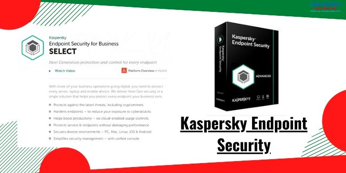 Kaspersky Coupons Discounts