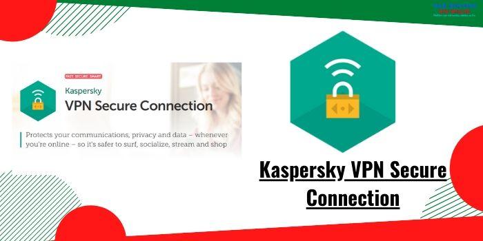 Kaspersky Discount 2020