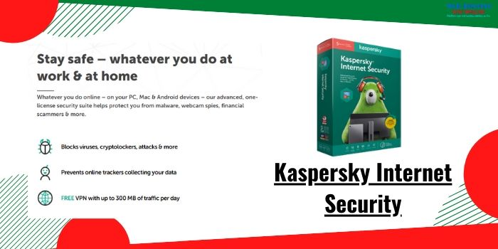 Kaspersky Discount Coupon Code