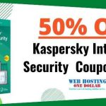 Kaspersky Internet Security Coupon Code 2020
