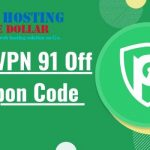 PureVPN 1 Year Deal | 91 Off Coupon Code