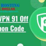 PureVPN 1 Year Deal | 91 Off Coupon Code