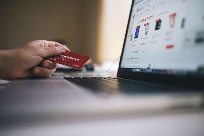 web hosting for ecommerce