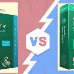 Kaspersky total security vs kaspersky internet security