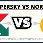 Kaspersky VS Norton Antivirus