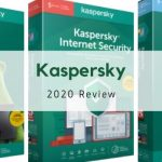 kaspersky 2020 review
