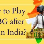 PUBG in india