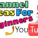 YouTube-Beginners-Guide