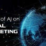 use of ai in digital marketing