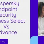 Kaspersky Endpoint Security Select Vs Advance
