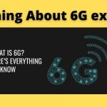 everything about 6g explained