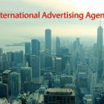 International Advertising Agency