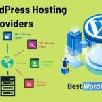 top 5 wordpress hosting