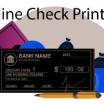 Online Check Printing