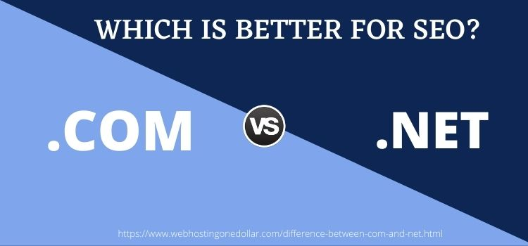 which is better seo friendly
