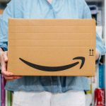 Sell With Amazon FBM