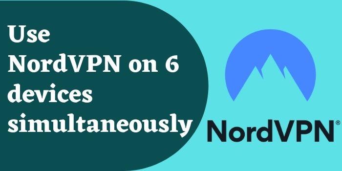 best free vpn for Hotstar NordVPN