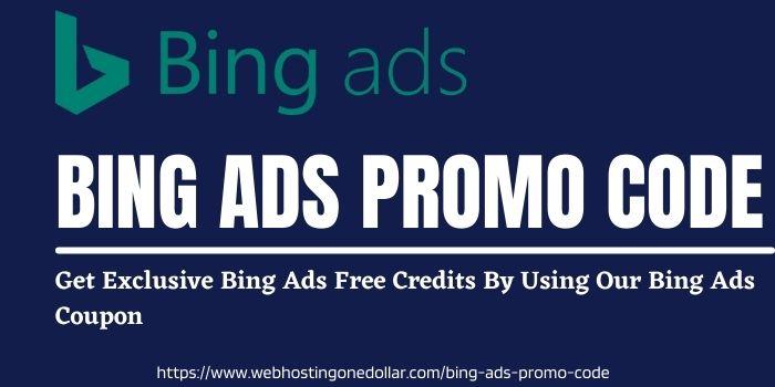 Bing Ads Promo Code (1)