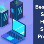 Best Cheap Shared Hosting Service Providers